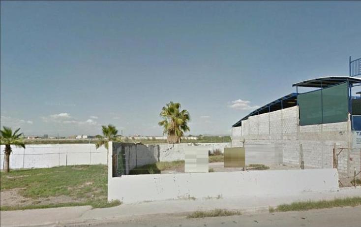 Foto de terreno comercial en venta en  , aeropuerto, torre?n, coahuila de zaragoza, 1390017 No. 01
