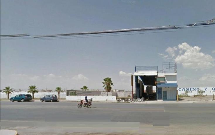 Foto de terreno comercial en venta en  , aeropuerto, torre?n, coahuila de zaragoza, 1390017 No. 04