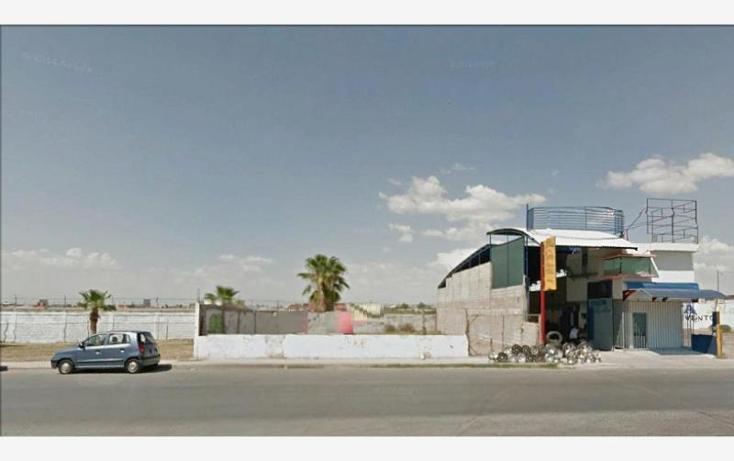 Foto de terreno comercial en venta en  , aeropuerto, torre?n, coahuila de zaragoza, 1390017 No. 07