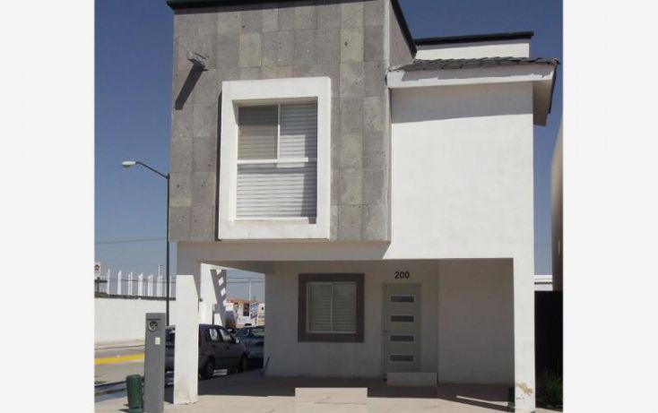Foto de casa en venta en, aeropuerto, torreón, coahuila de zaragoza, 1690268 no 01
