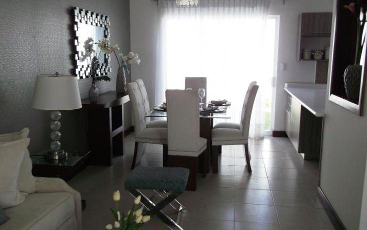 Foto de casa en venta en, aeropuerto, torreón, coahuila de zaragoza, 1690268 no 02