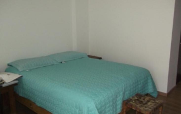 Foto de casa en venta en, aeropuerto, torreón, coahuila de zaragoza, 378853 no 01