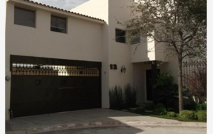 Foto de casa en venta en, aeropuerto, torreón, coahuila de zaragoza, 378853 no 02
