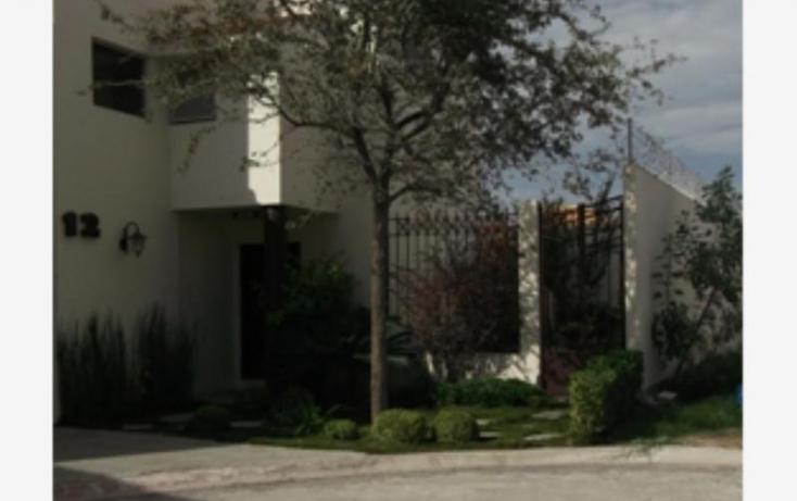 Foto de casa en venta en, aeropuerto, torreón, coahuila de zaragoza, 378853 no 03