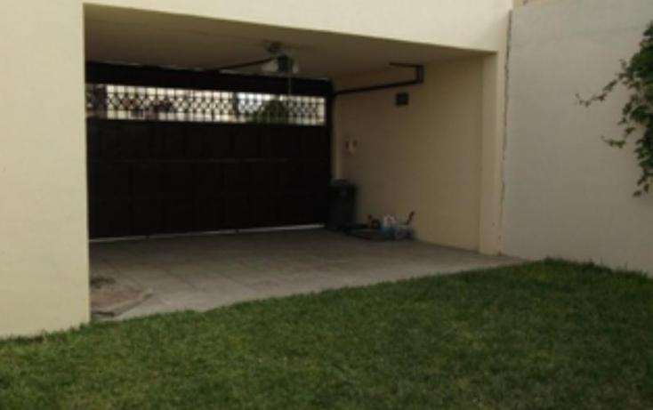Foto de casa en venta en, aeropuerto, torreón, coahuila de zaragoza, 378853 no 04