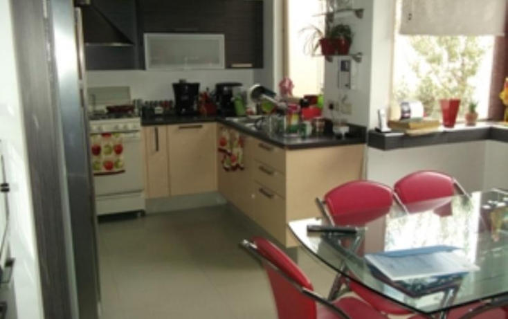 Foto de casa en venta en, aeropuerto, torreón, coahuila de zaragoza, 378853 no 06