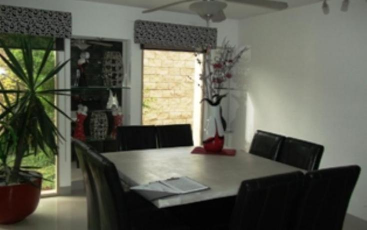 Foto de casa en venta en, aeropuerto, torreón, coahuila de zaragoza, 378853 no 07