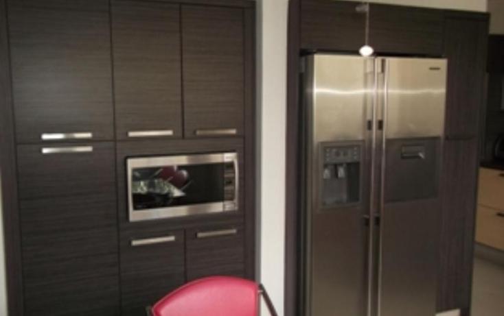 Foto de casa en venta en, aeropuerto, torreón, coahuila de zaragoza, 378853 no 08