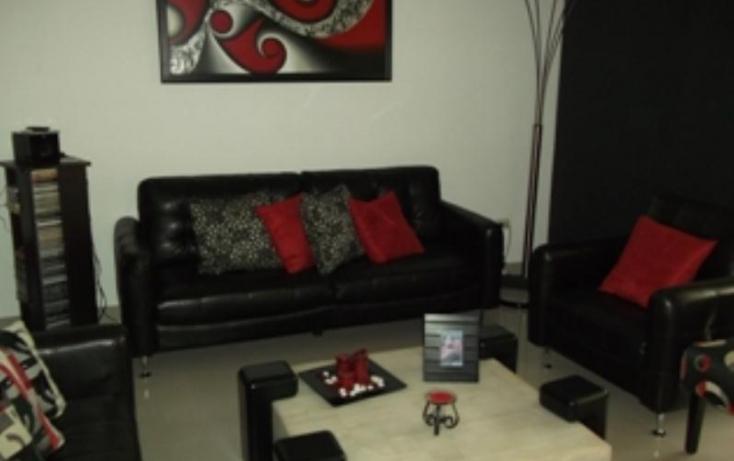 Foto de casa en venta en, aeropuerto, torreón, coahuila de zaragoza, 378853 no 09