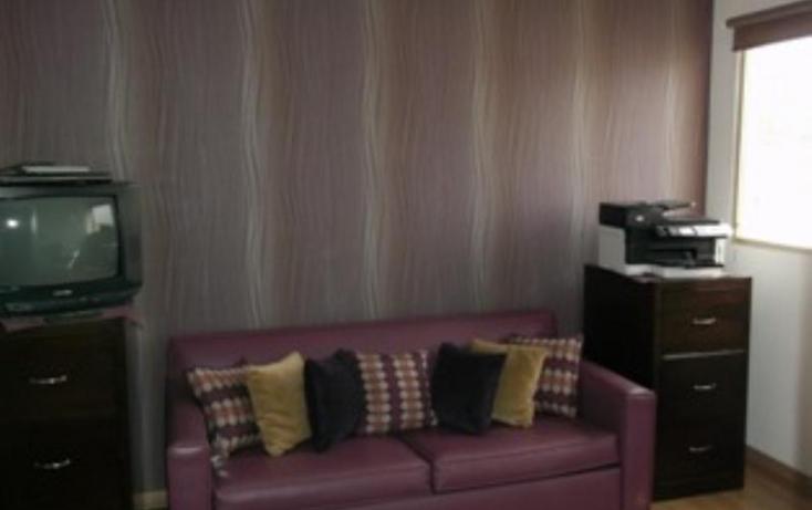 Foto de casa en venta en, aeropuerto, torreón, coahuila de zaragoza, 378853 no 12
