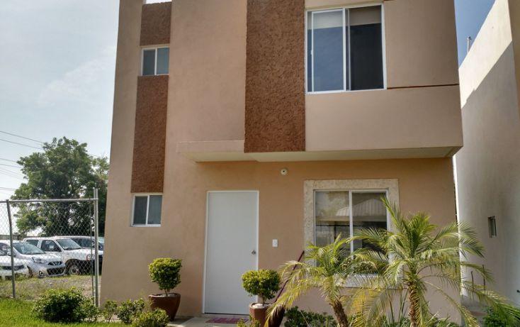 Foto de casa en venta en, aeropuerto, veracruz, veracruz, 1491029 no 01
