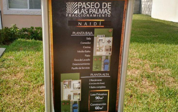 Foto de casa en venta en, aeropuerto, veracruz, veracruz, 1491029 no 02