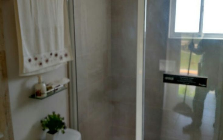 Foto de casa en venta en, aeropuerto, veracruz, veracruz, 1491029 no 07