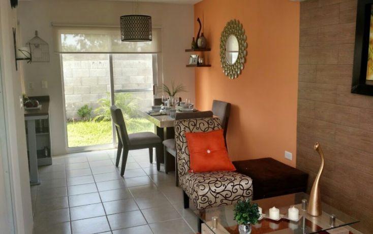 Foto de casa en venta en, aeropuerto, veracruz, veracruz, 1491029 no 08