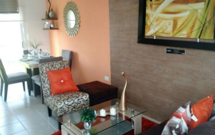 Foto de casa en venta en, aeropuerto, veracruz, veracruz, 1491029 no 09