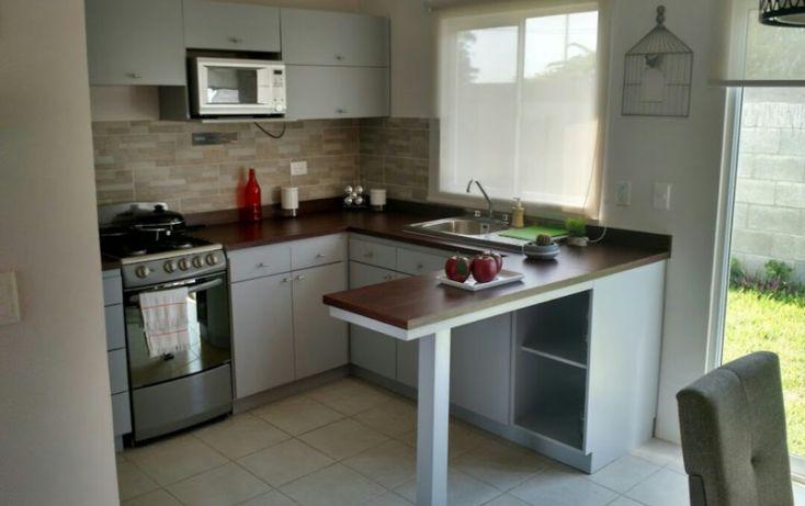 Foto de casa en venta en, aeropuerto, veracruz, veracruz, 1491029 no 10