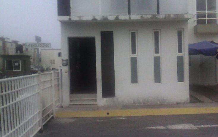 Foto de casa en renta en, aeropuerto, veracruz, veracruz, 1956278 no 01