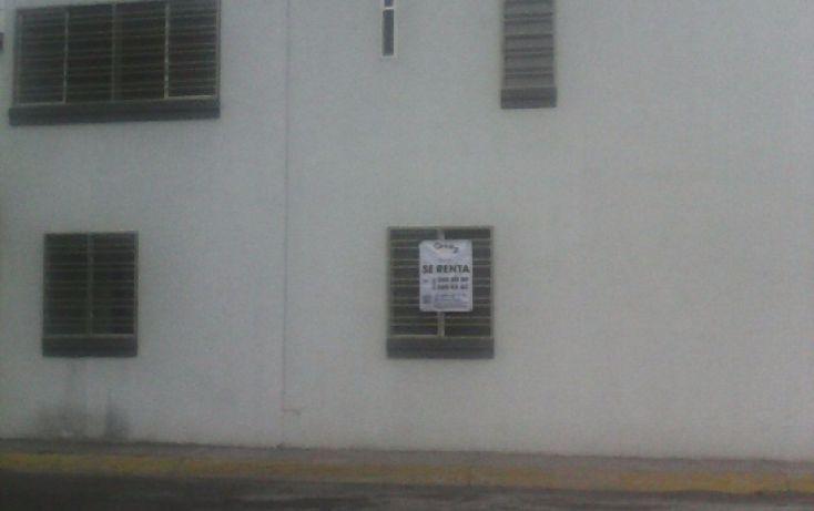 Foto de casa en renta en, aeropuerto, veracruz, veracruz, 1956278 no 02