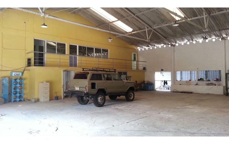 Foto de nave industrial en venta en  , aeropuerto, veracruz, veracruz de ignacio de la llave, 1058629 No. 01
