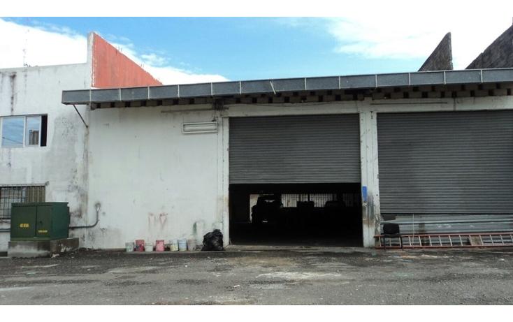 Foto de nave industrial en venta en  , aeropuerto, veracruz, veracruz de ignacio de la llave, 1058629 No. 06