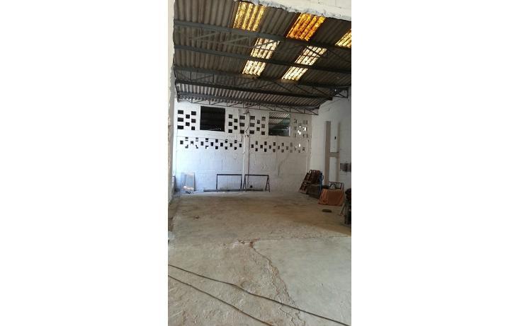 Foto de nave industrial en renta en  , aeropuerto, veracruz, veracruz de ignacio de la llave, 1344011 No. 04