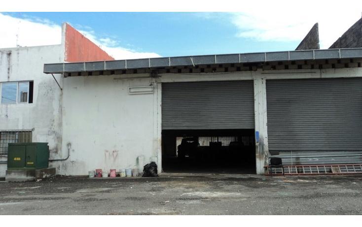 Foto de nave industrial en renta en  , aeropuerto, veracruz, veracruz de ignacio de la llave, 1344011 No. 06