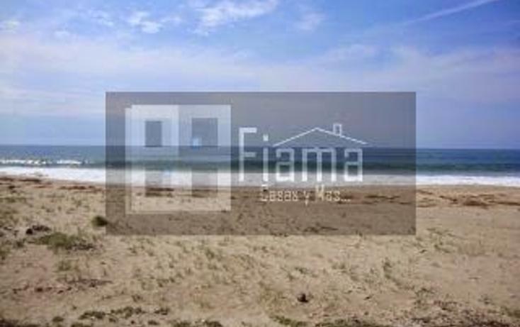 Foto de terreno industrial en venta en  , aeropuerto, zihuatanejo de azueta, guerrero, 1260605 No. 02