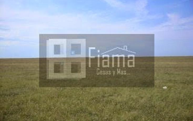 Foto de terreno industrial en venta en  , aeropuerto, zihuatanejo de azueta, guerrero, 1260605 No. 04