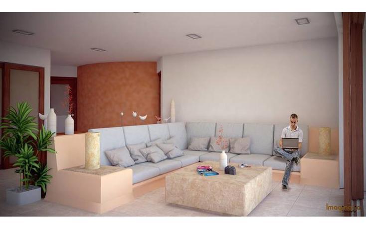 Foto de departamento en venta en  , aeropuerto, zihuatanejo de azueta, guerrero, 1507415 No. 11