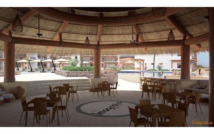 Foto de departamento en venta en  , aeropuerto, zihuatanejo de azueta, guerrero, 1507415 No. 12
