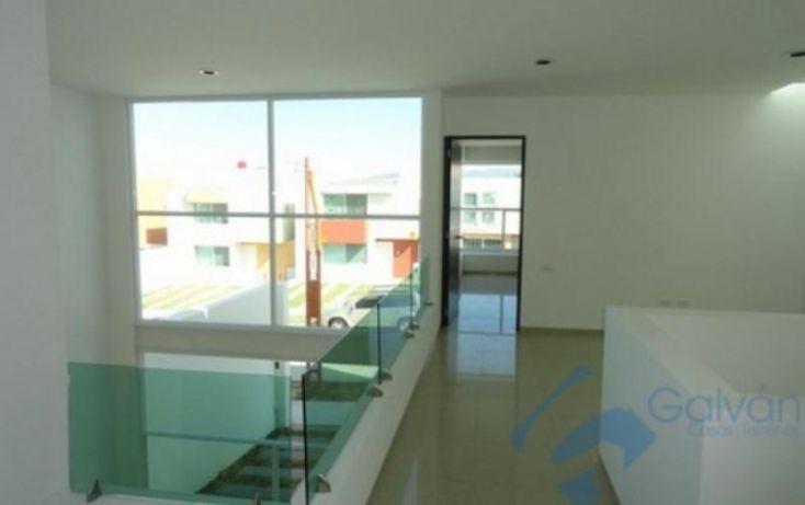Foto de casa en venta en agamenon 200, villa magna, san luis potosí, san luis potosí, 413922 no 04