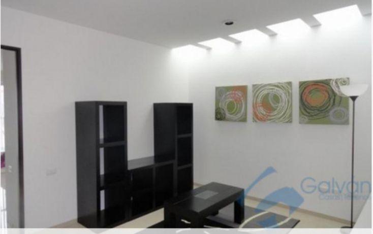 Foto de casa en venta en agamenon 200, villa magna, san luis potosí, san luis potosí, 413922 no 07