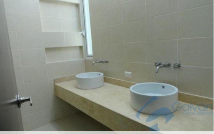 Foto de casa en venta en agamenon 200, villa magna, san luis potosí, san luis potosí, 413922 no 08