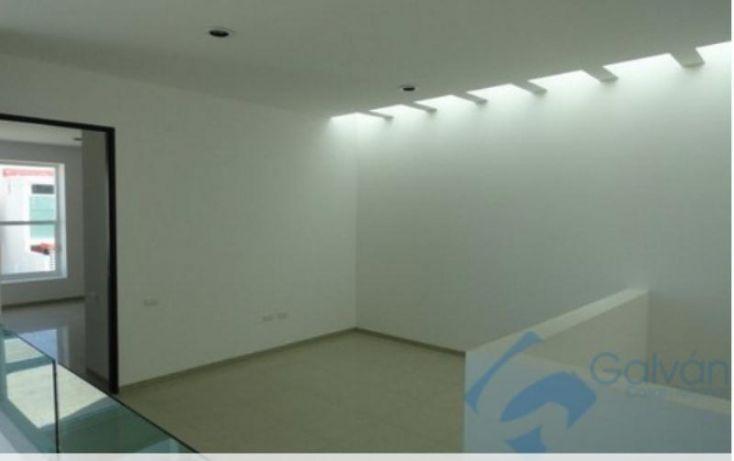 Foto de casa en venta en agamenon 200, villa magna, san luis potosí, san luis potosí, 413922 no 10
