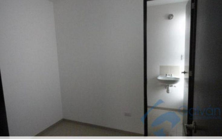Foto de casa en venta en agamenon 200, villa magna, san luis potosí, san luis potosí, 413922 no 12