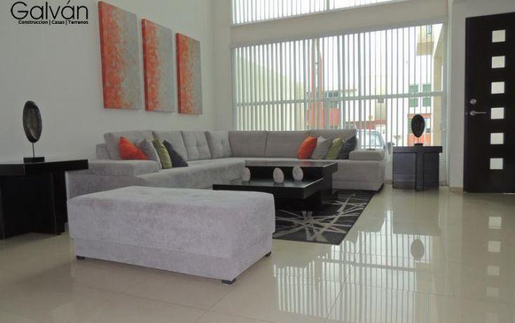 Foto de casa en venta en agamenon 200, villa magna, san luis potosí, san luis potosí, 413922 no 13