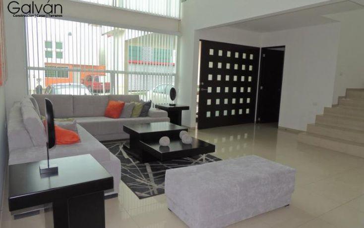 Foto de casa en venta en agamenon 200, villa magna, san luis potosí, san luis potosí, 413922 no 15
