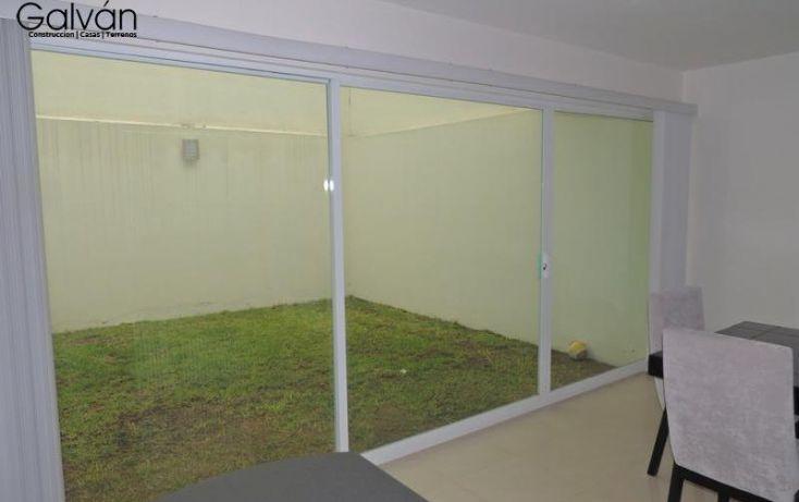 Foto de casa en venta en agamenon 200, villa magna, san luis potosí, san luis potosí, 413922 no 16