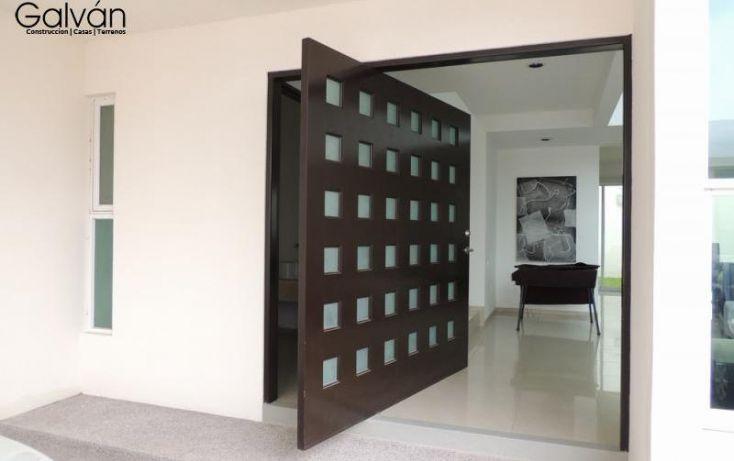 Foto de casa en venta en agamenon 200, villa magna, san luis potosí, san luis potosí, 413922 no 17