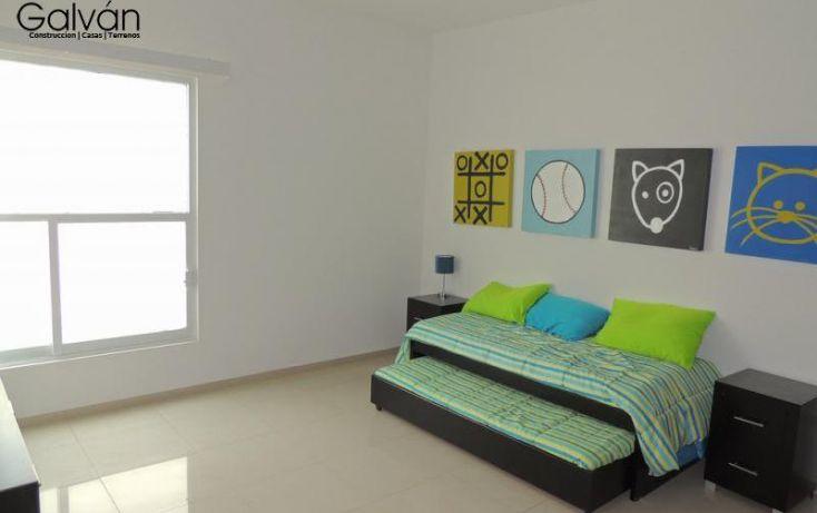 Foto de casa en venta en agamenon 200, villa magna, san luis potosí, san luis potosí, 413922 no 19