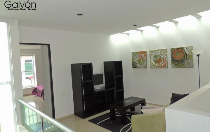Foto de casa en venta en agamenon 200, villa magna, san luis potosí, san luis potosí, 413922 no 20