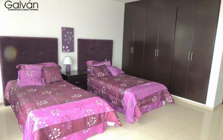 Foto de casa en venta en agamenon 200, villa magna, san luis potosí, san luis potosí, 413922 no 21