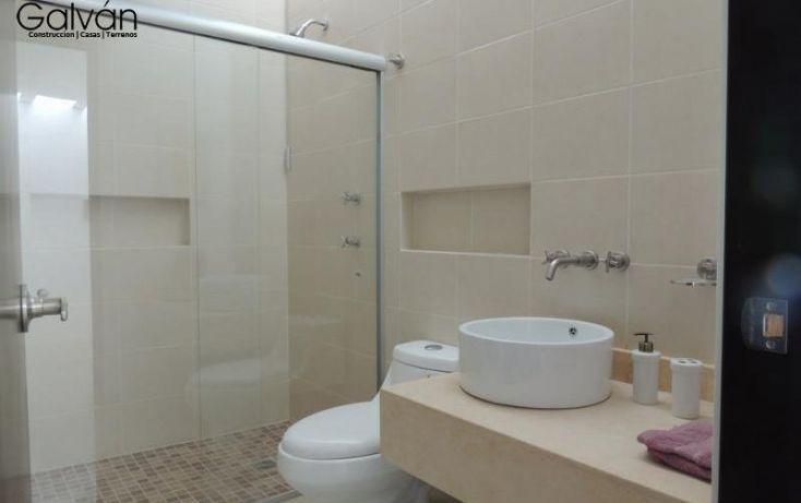 Foto de casa en venta en agamenon 200, villa magna, san luis potosí, san luis potosí, 413922 no 22
