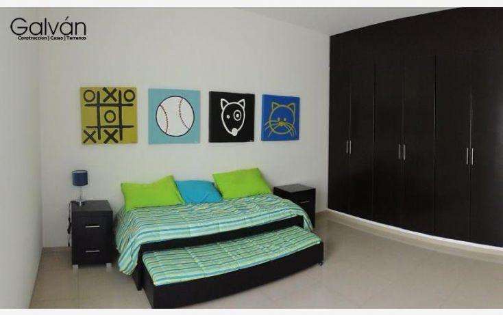 Foto de casa en venta en agamenon 200, villa magna, san luis potosí, san luis potosí, 413922 no 23