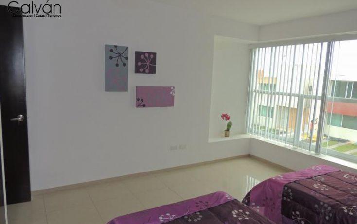 Foto de casa en venta en agamenon 200, villa magna, san luis potosí, san luis potosí, 413922 no 24
