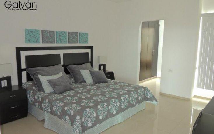 Foto de casa en venta en agamenon 200, villa magna, san luis potosí, san luis potosí, 413922 no 25