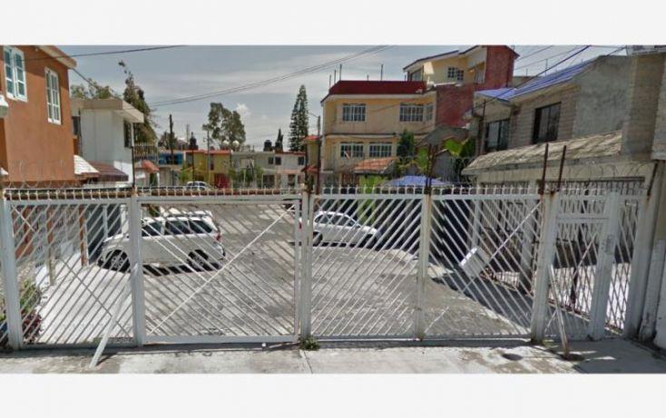 Foto de casa en venta en agami, jardines de aragón, ecatepec de morelos, estado de méxico, 1732982 no 02