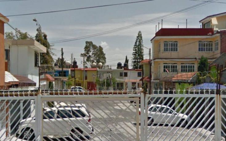 Foto de casa en venta en agami, jardines de aragón, ecatepec de morelos, estado de méxico, 1732982 no 03