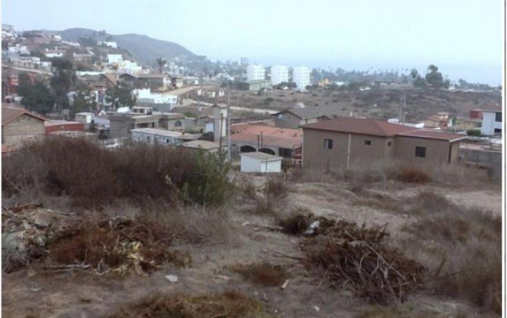 Foto de terreno habitacional en venta en agata 1, pedregal playitas, ensenada, baja california norte, 1047839 no 01