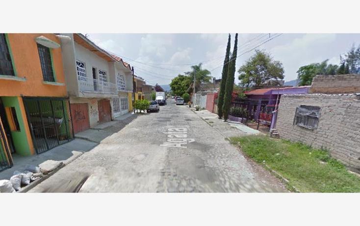 Foto de casa en venta en agata 957, santa ana tepetitlán, zapopan, jalisco, 858131 No. 02